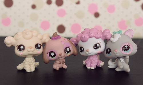 lps_baby4