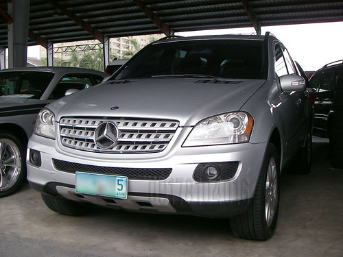 buy and  sell philippines car finder