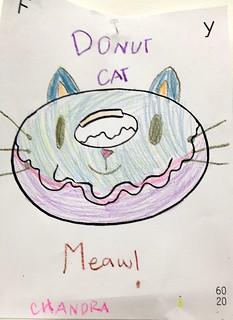 donut-cat