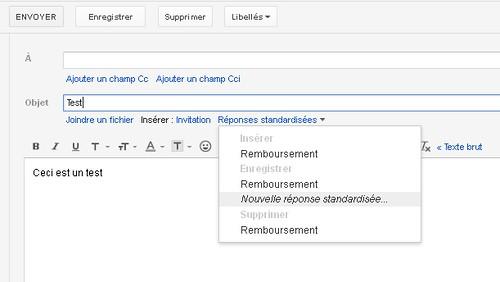 gmail standardise 03