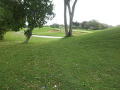 ewa beach Golf Club 081