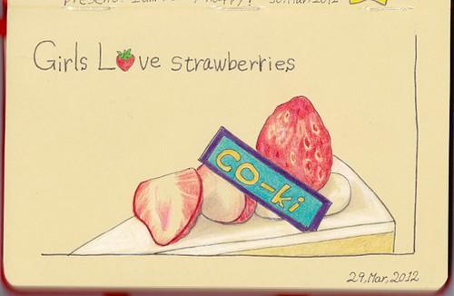 2012_03_29_strawberry_01