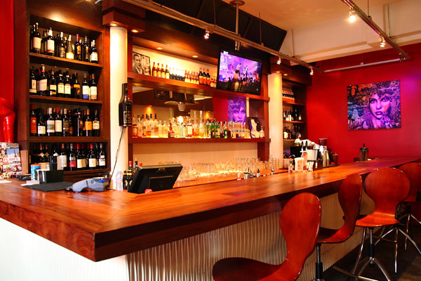 Flam's.Restaurant.Bar