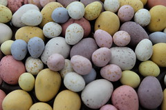 Easter Memories – Giveaway