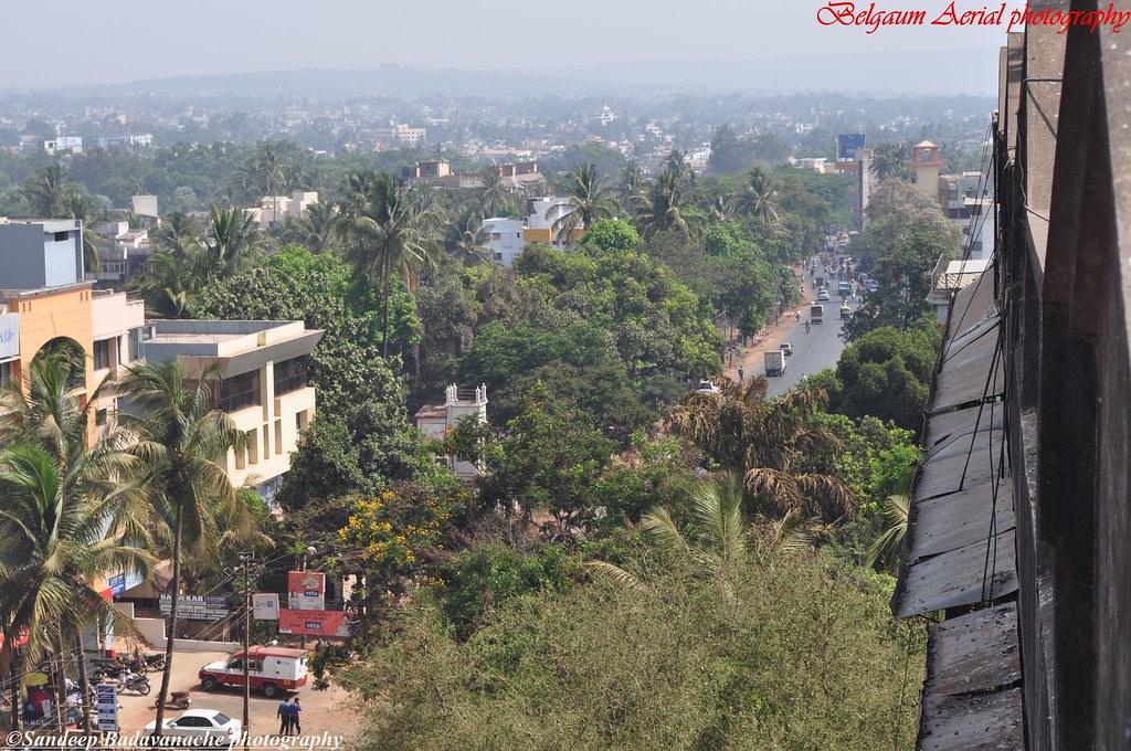 belgaum kunda in bangalore dating