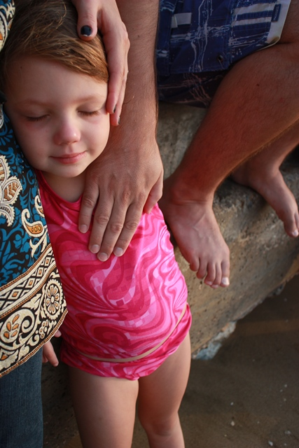 trip to Oman, Anni's baptism 676.jpgedit