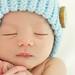 Elijah  newborn by EMTX_22