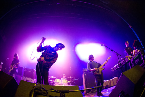 the_horrors-fonda-theater_ACY9571