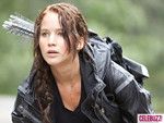 Katniss - Inspiration (1)