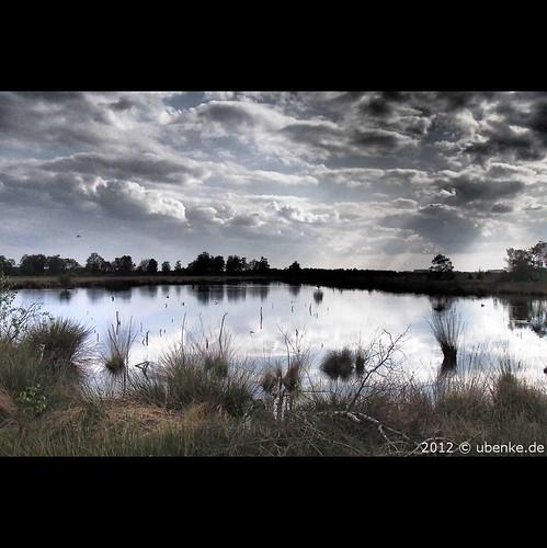 _wetterwechsel by l--o-o--kin thru