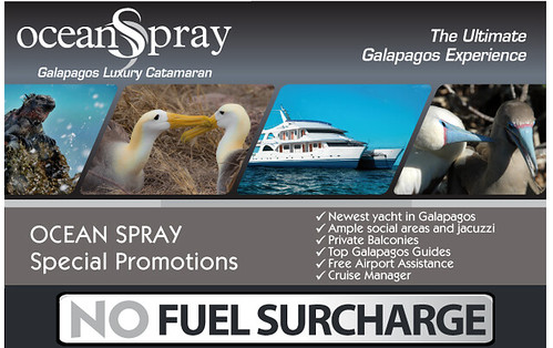 7158688452 5340480ba8 The Newest Most Luxurious Galapagos Yacht