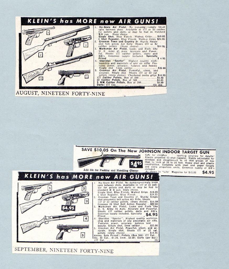 American Rifleman ads017.jpg