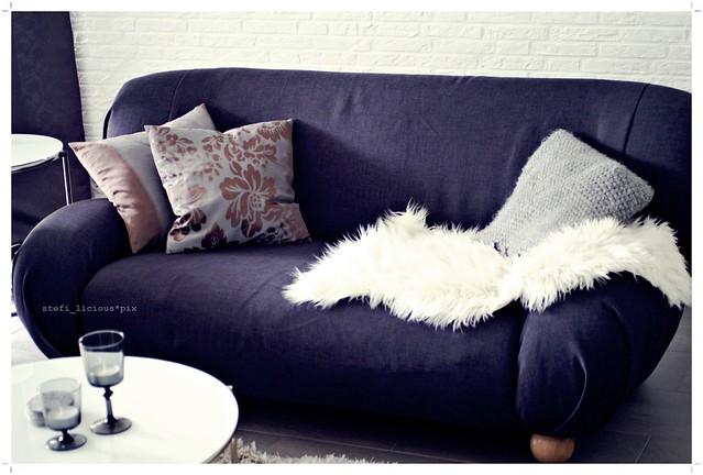 sofa_grau