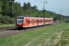 - DB  425  Dic