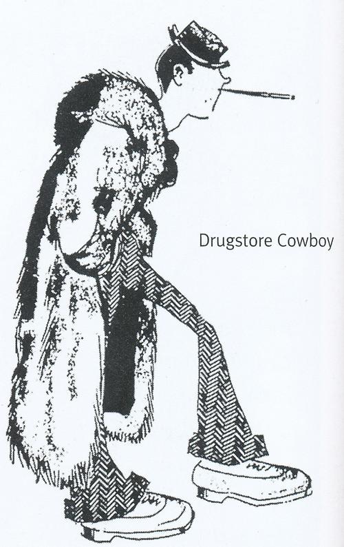 JazzAge_DrugStore500