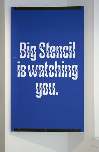 09_Big_stencil_is_watching_banner