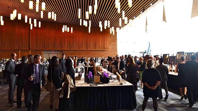 Odd Squad Gala | Vancouver Convention Centre