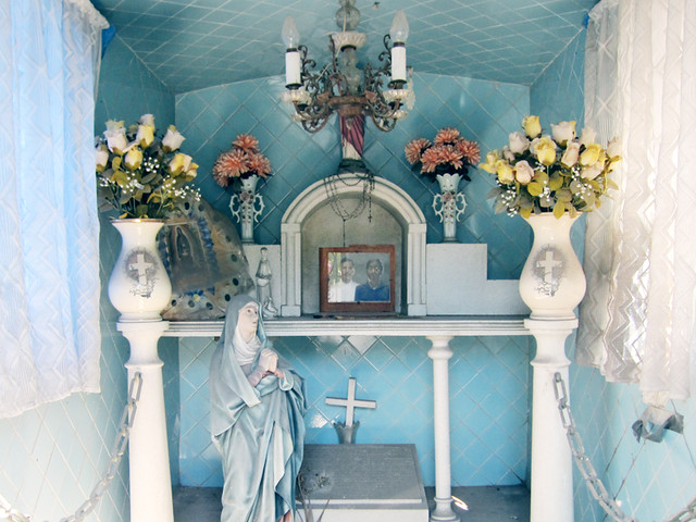 pv.cemetery.04