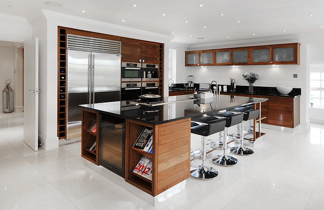 Great Large Kitchen Island 500 x 325 · 104 kB · jpeg