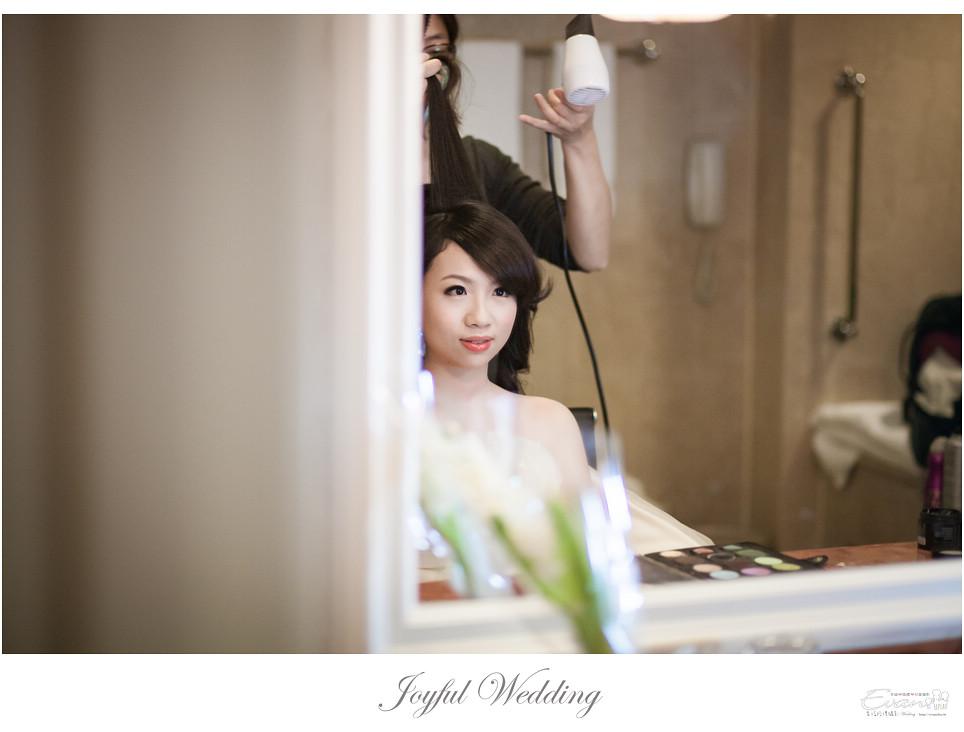 雅琪&孟傑  婚禮紀錄_0018
