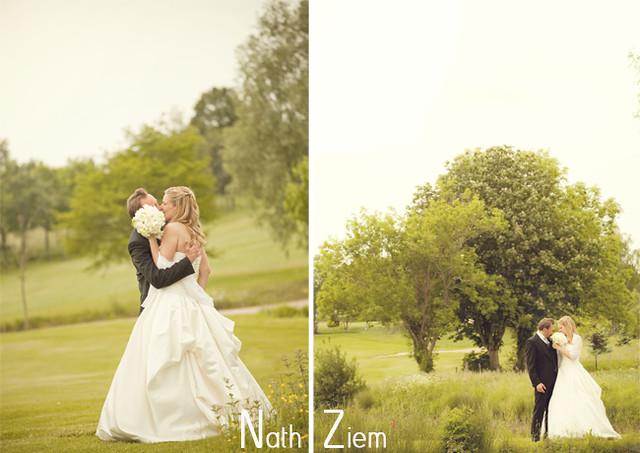photographe_mariage_deauville