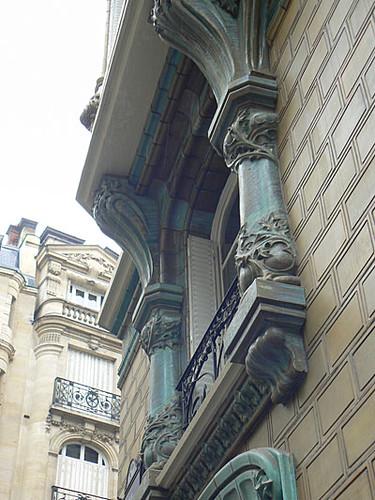art nouveau rue eugène manuel 2.jpg