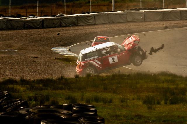 rallycross-152