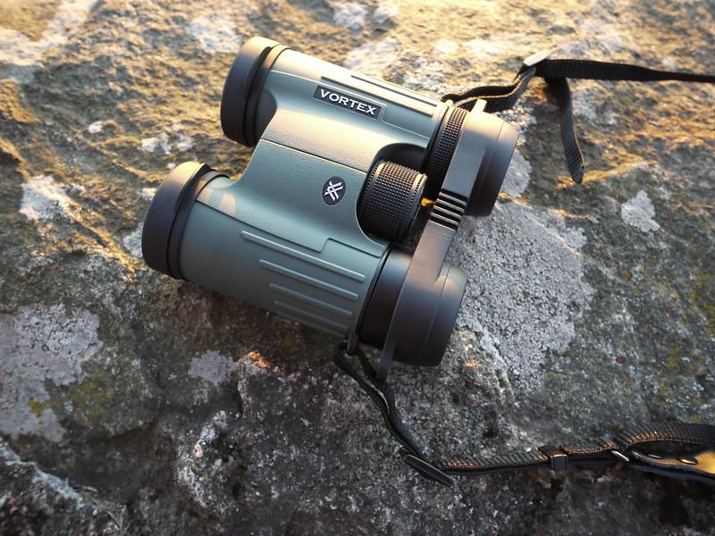 vortex optics viper hd binoculars hiking in finland. Black Bedroom Furniture Sets. Home Design Ideas