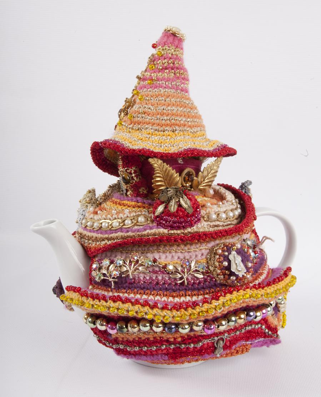 Tea Cosy 7