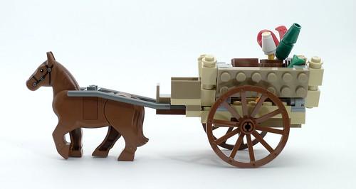 9469 Cart Side
