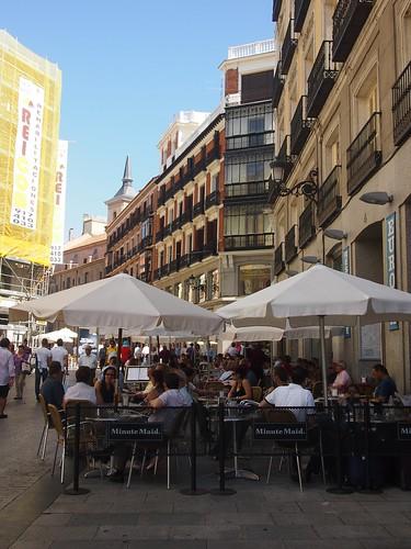 Madrid-120