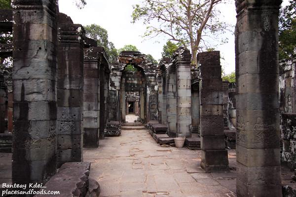 cambodia day 3 -29