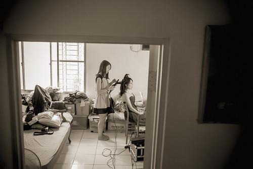 Flickr-0002