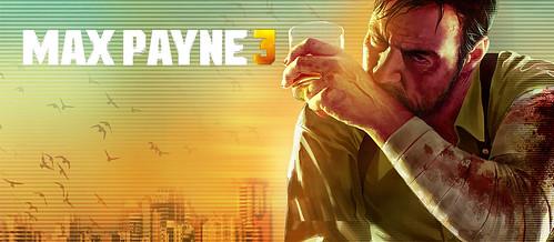 MaxPayne3_Hero