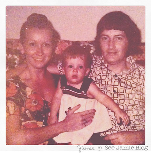Mothers Day 1974