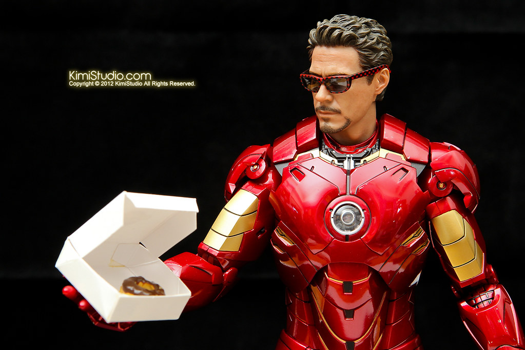 2012.05.10 Iron Man Mark IV-018