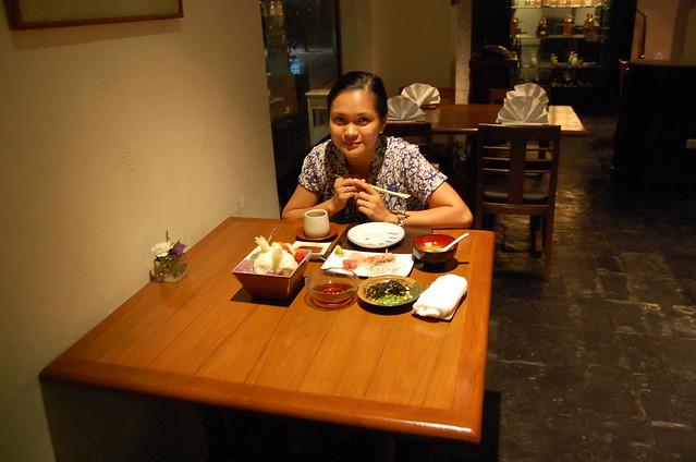 Royal Princess Larn Luang Bangkok 10