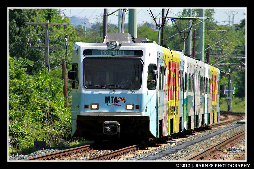 Light Rail (1)