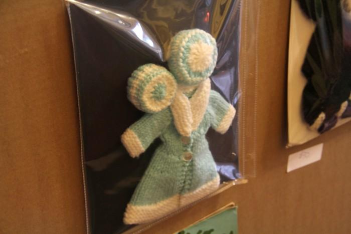 knitteddollsclothing