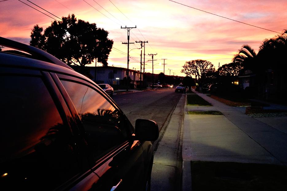 051512_sunset
