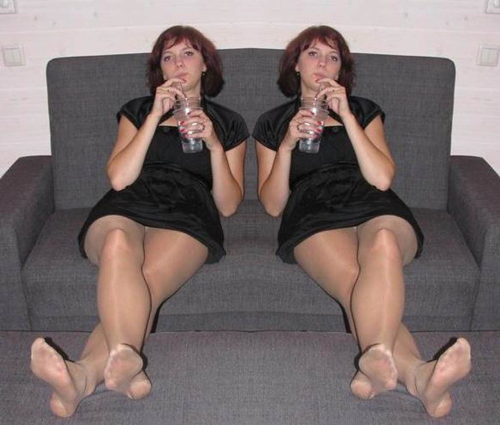 View More Pantyhose From 99