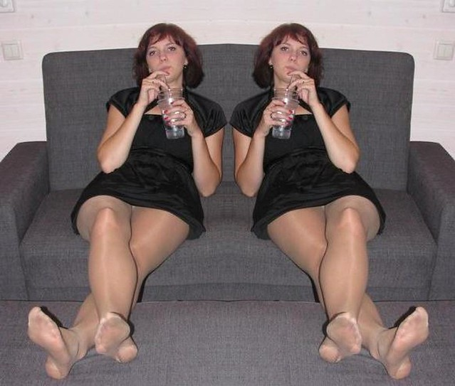 Girls who drink spunk