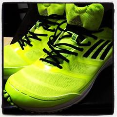 outdoor shoe, sneakers, footwear, yellow, shoe, green,