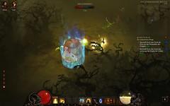 Diablo 3 Glocke 3