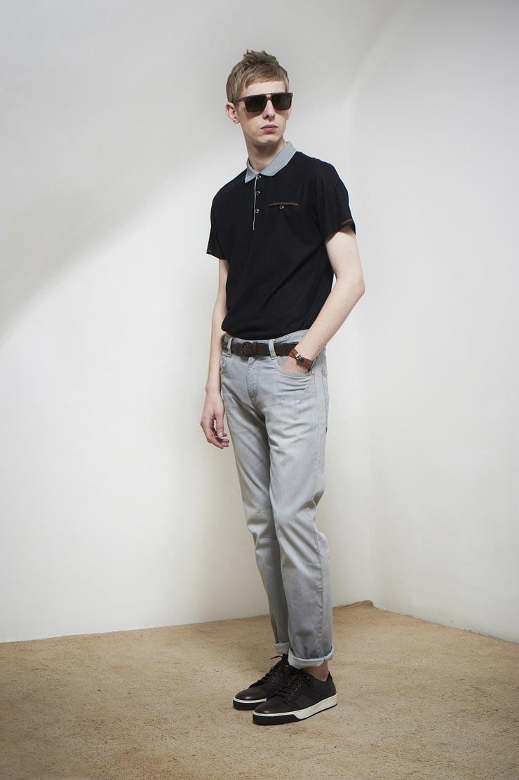 Thomas Penfound0077_Agcatton SS12(Official)