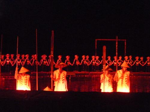 C-Guangxi-Yangshuo-Show (108)