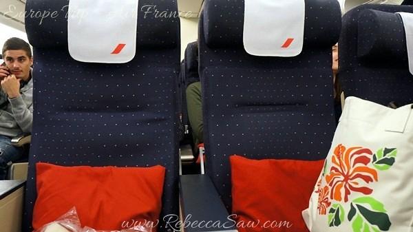 Air France (2)