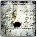 Small photo of A Hole in the Wall