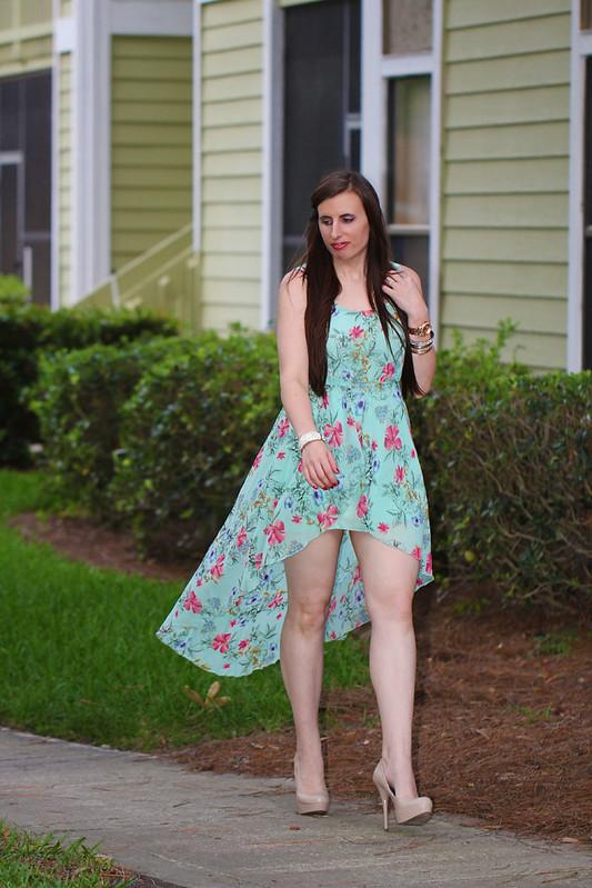 fairy dress 3