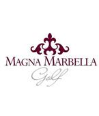 @Magna Marbella Golf,Campo de Golf en Málaga - Andalucía, ES
